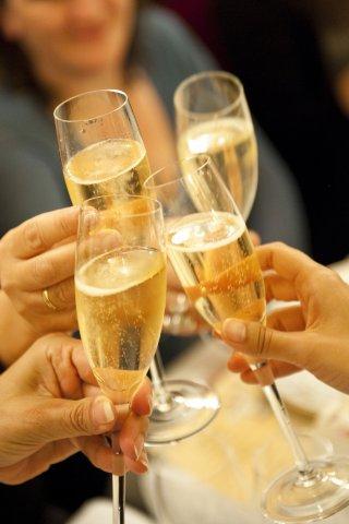flutes_de_champagne.jpg