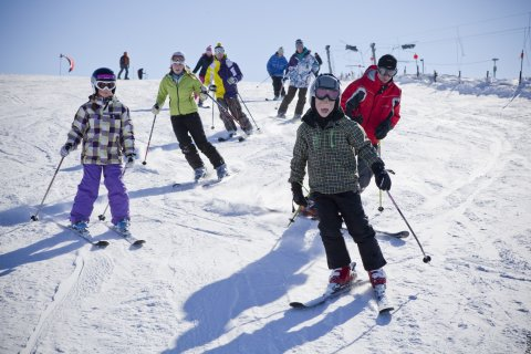 ski_alpin_a_la_bresse.jpeg