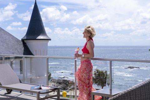 terrasse_avec_vue_sur_l_ocean.jpg
