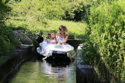 la_riviere_enchanteee_jardin_d_acclimatation_paris_photo_gilles_codina.jpg