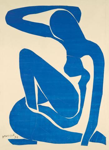 matisse-nu-bleu_i-1952.jpg
