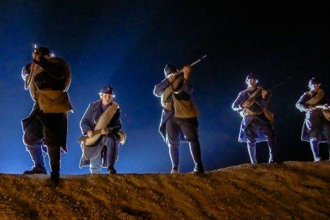 soldats_francais_m.gandner.jpg