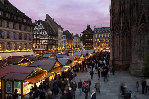 strasbourg_c_christophe_hamm_-_office_de_tourisme_de_strasbourg_et_sa_region.jpg