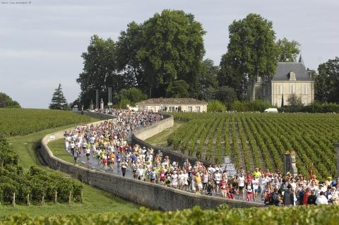 marathon_du_medoc_amcmd_-_de_tienda_-_mainguy_.jpg