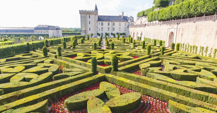 chateau_villandry_-radt_touraine_loc_lagarde_-_2023_-_11.jpg
