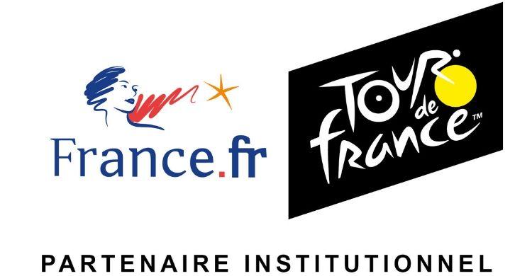 logo_frnace.fr_tour_de_france.jpg