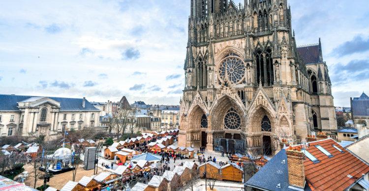marchr_de_no12l_c_cyrille_beudot_office_de_tourisme_du_grand_reims_14.jpg