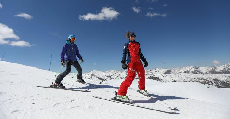 ski_debutant_c_t._hytte_klip.jpg
