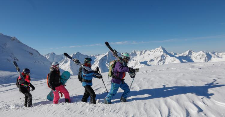france_montagnes_hiver