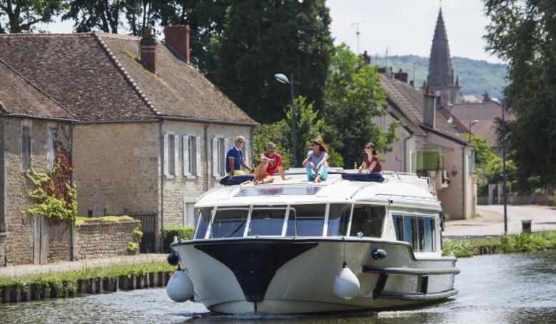 Croisière_LeBoat_Destination_été
