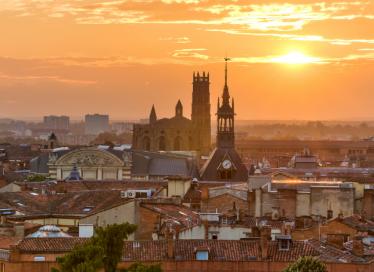 5 expériences inédites à Toulouse et en Haute-Garonne